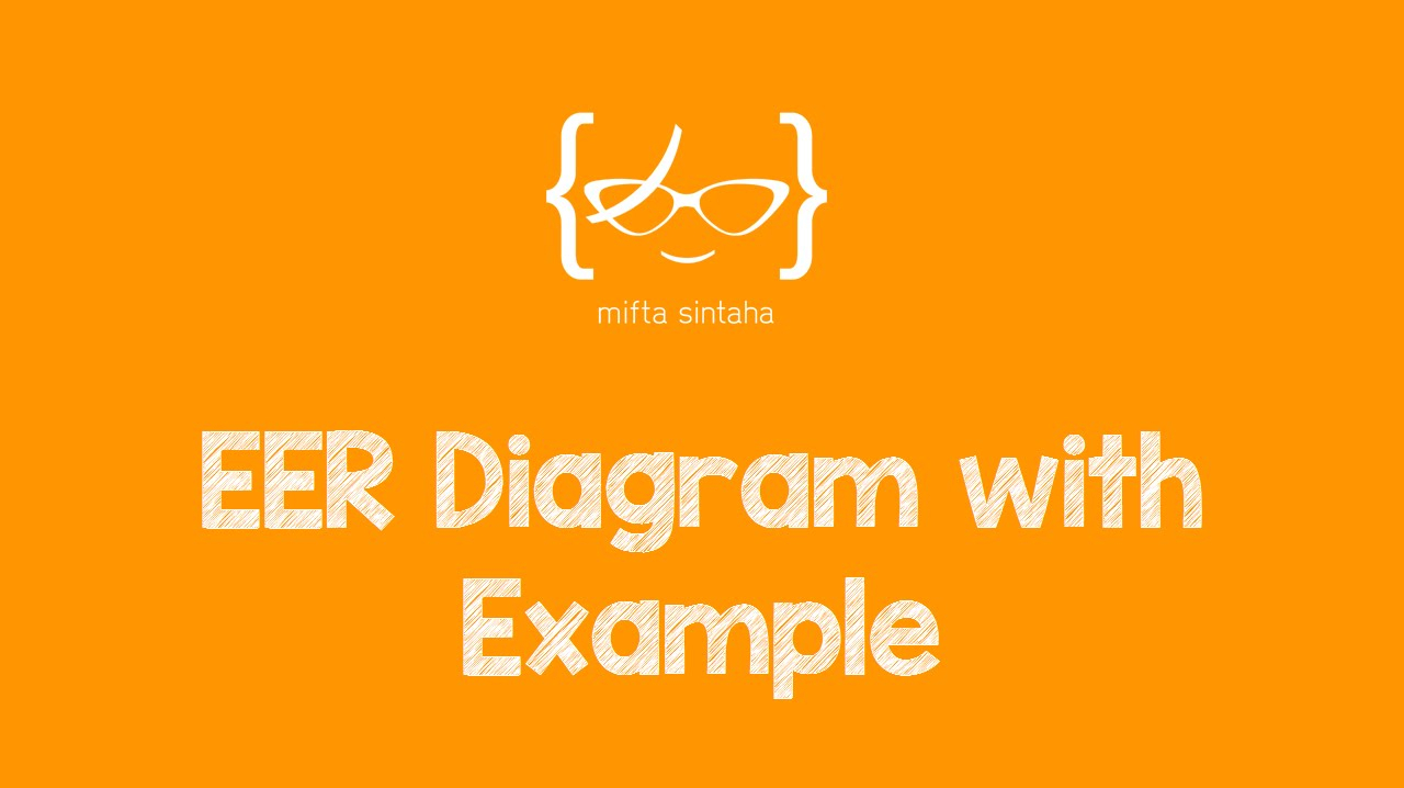 Eer Diagram Example & Solution - Youtube pertaining to Er And Eer Diagram Examples