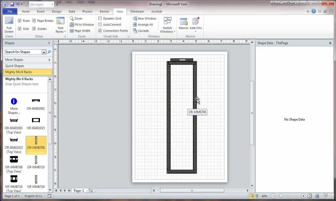 Cabinet Templates For Visio Kitchen Stencils Simple Ideas pertaining to Er Diagram Stencil For Visio 2013