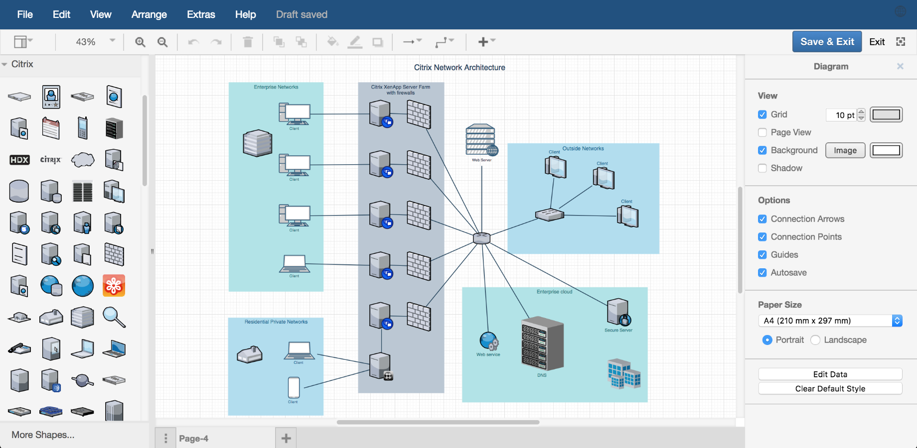 Draw.io Diagrams For Jira | Atlassian Marketplace pertaining to Er Diagram Draw.io
