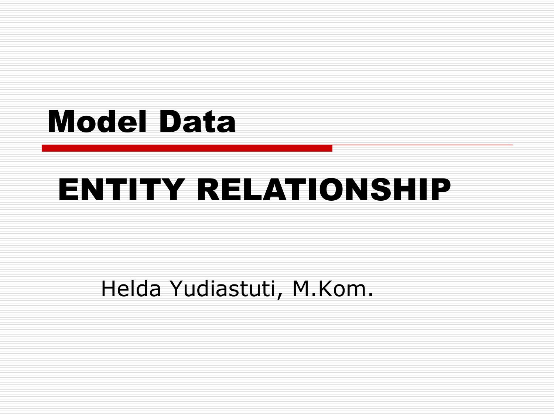Entity Relationship - Bina Darma E with regard to Simbol Er Diagram Yang Berbentuk Elips