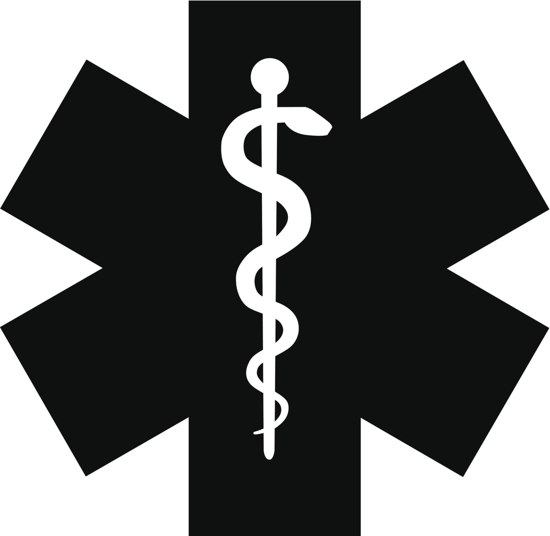 Er Symbol Images - Reverse Search intended for Er Symbol