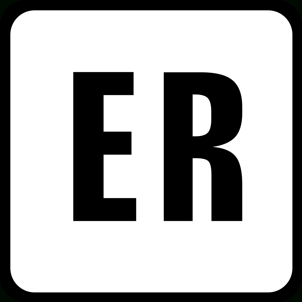 File:djctq - Er.svg - Wikimedia Commons within Er Symbol