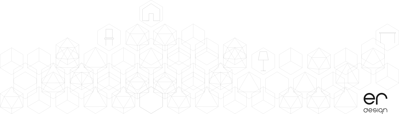 Pracownia Architektoniczna pertaining to Er Design