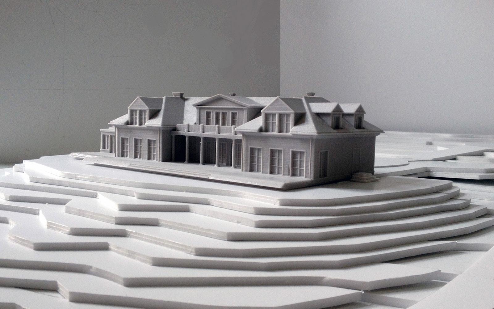 Pracownia Architektoniczna with regard to Er Design