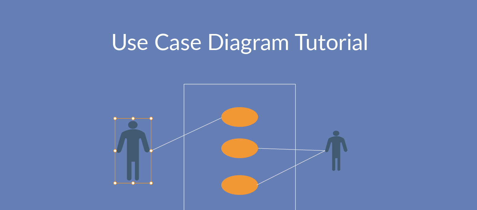Use Case Diagram Tutorial ( Guide With Examples ) - Creately within Er Diagram Javatpoint
