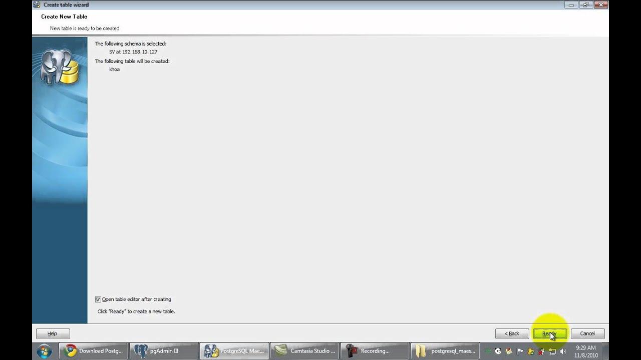 Create Database Diagram With Pgadmin throughout Pgadmin 4 Er Diagram