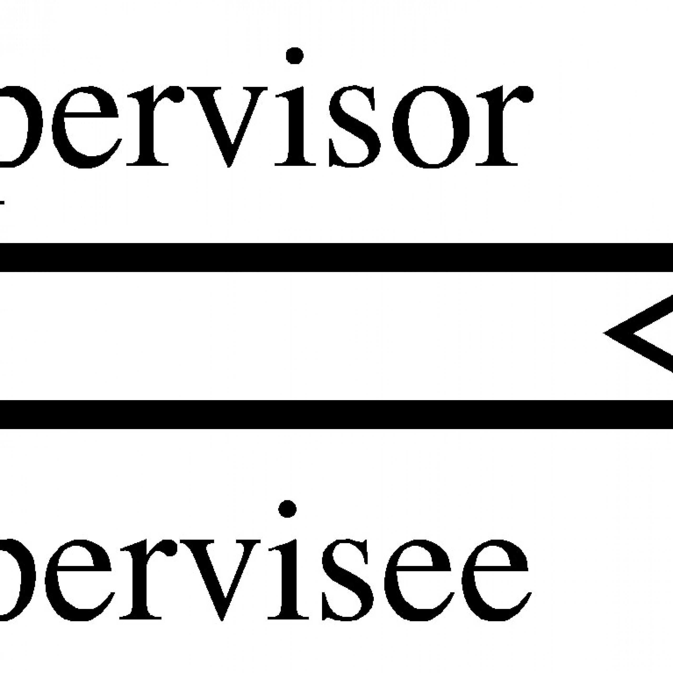 Entity-Relationship Model intended for Double Line In Er Diagram