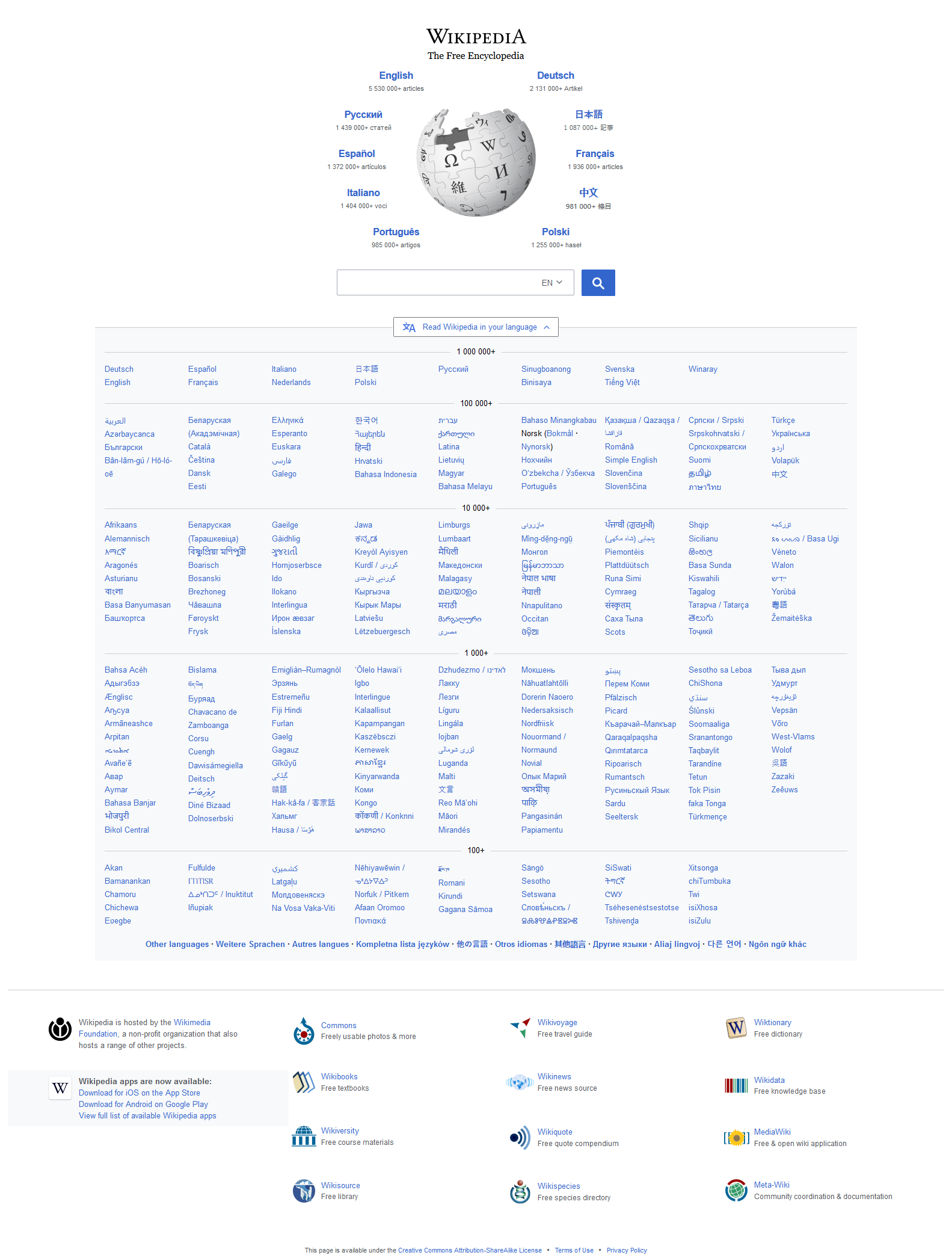 Сайт — Википедия with regard to Erd Wiki